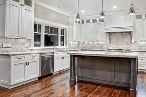 attractive wood floor refinishing