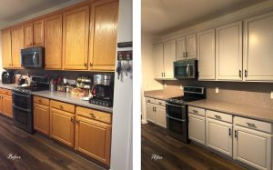 West Sayville Kitchen Cabinet Refinishing Company Capture1 300x187